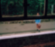 TrainShoot36.jpg