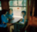 TrainShoot21.jpg