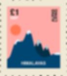 Alpas-Stickers-02.png