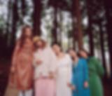 Screen Shot 2019-07-29 at 9.34.58 PM.png