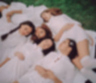 Girls23.jpg