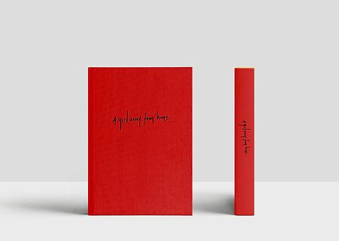 Hardcover-Mockup.jpg