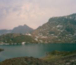 Snowdonia14.jpg