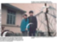 Screen Shot 2019-04-01 at 7.24.59 PM.png