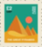 Alpas-Stickers-05.png