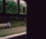Screen Shot 2019-07-29 at 9.37.43 PM.png