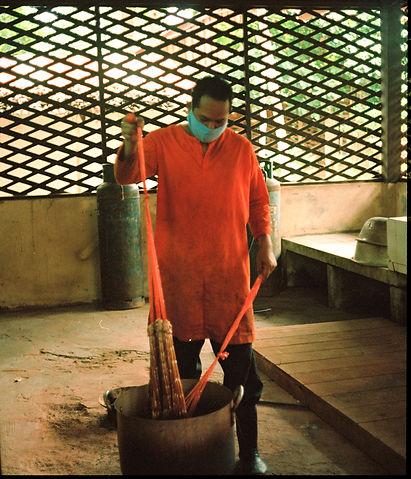 cambodia10.jpg
