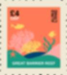 Alpas-Stickers-04.png