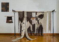 To Sit Near (Installation Shot).jpg