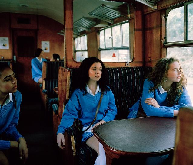 TrainShoot16.jpg