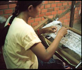 Cambodia13.jpg