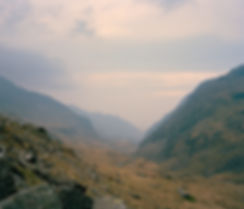 Snowdonia9.jpg