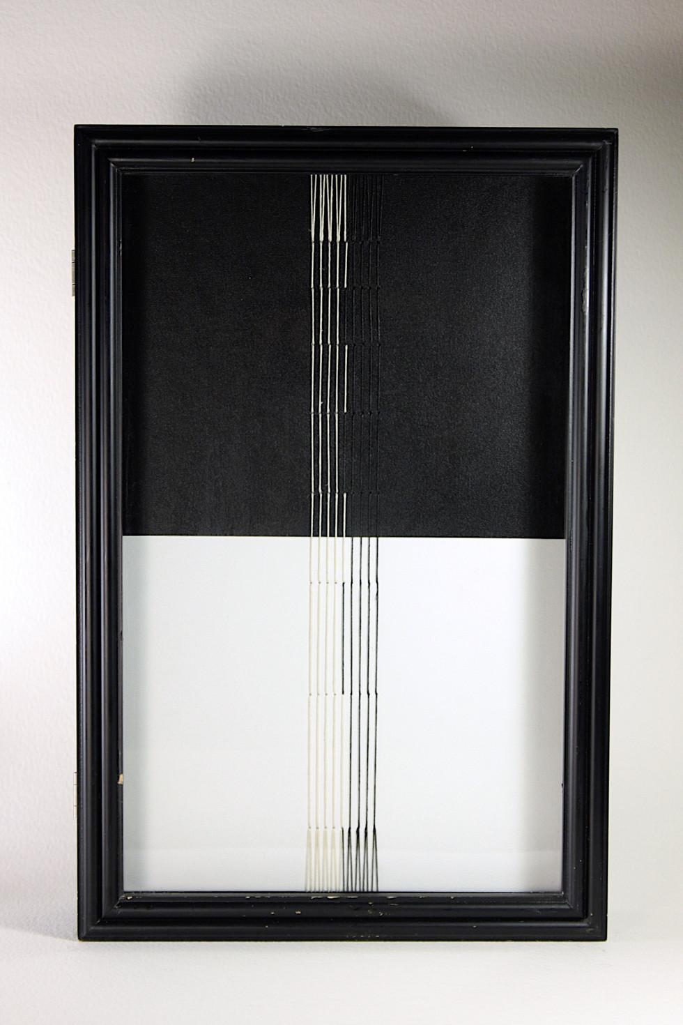 Duotone #4 (2011)