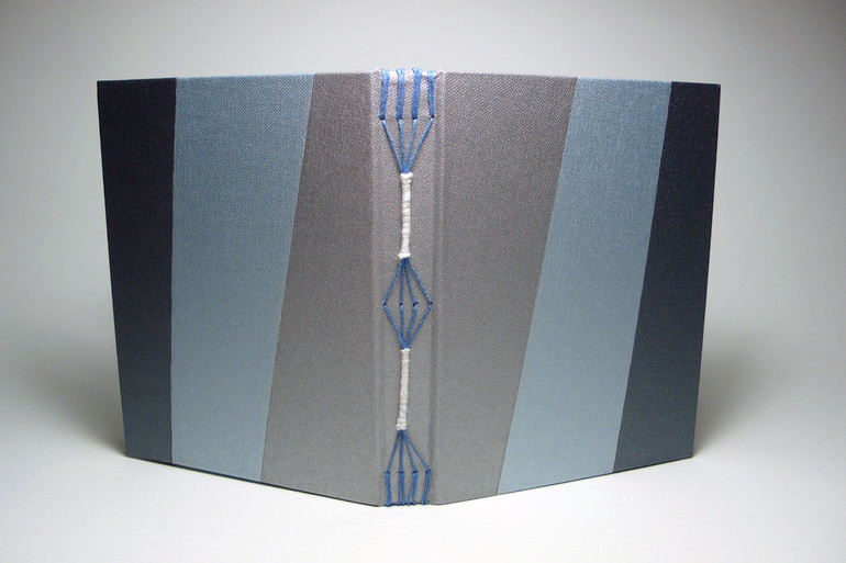 Touch, Listen (2007)