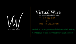 Virtual Wire.png