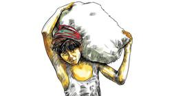 689159-child-labour-01
