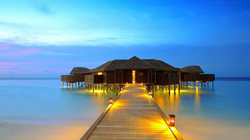 lakshadweep-travel-world-secunderabad-hyderabad-tour-operators-4i1qwhy