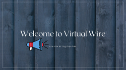 Welcome to Virtual Wire.png
