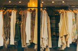 Shopping_Queenstown.jpg