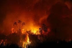 BRpantanal-fire