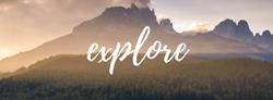 Explore Brush Script Facebook Cover.png