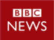 1280px-BBC_News_(2008).svg.png