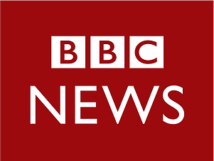 1280px-BBC_News_(2008).svg.png