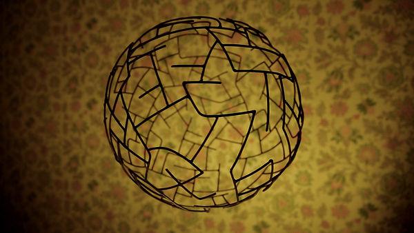 sinus sphère.jpg