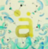 Biiom artiste graphisme logo