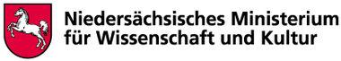 MWK-Wappen-RGB.jpg