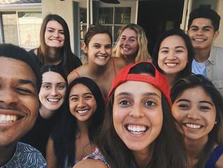 NSMH Board Retreat 2017