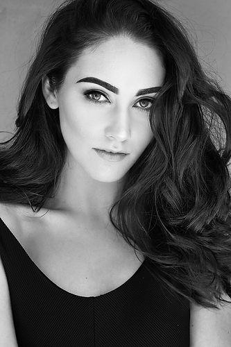 Emily Ryan Headshot 1 (BW).jpg