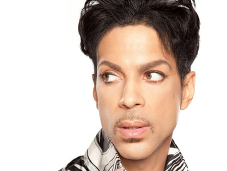 Unearthed Prince Album To Be Released In July