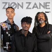Zion Zane