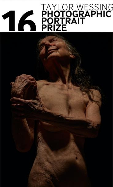 Josh Redman Sculpture