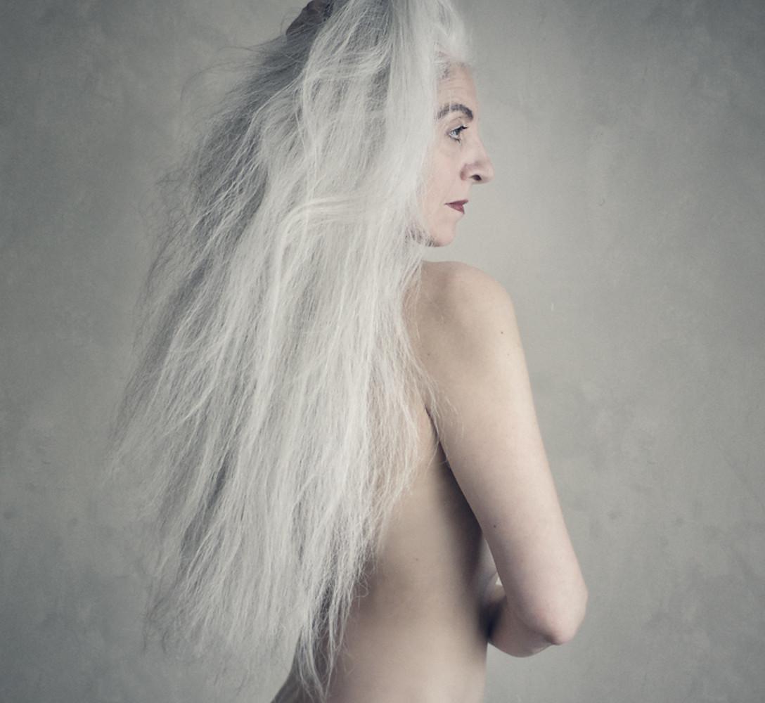 models British mature