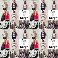 Am I Grey_ Tees is where it all began_ d
