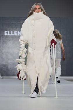 Ellen Fowles