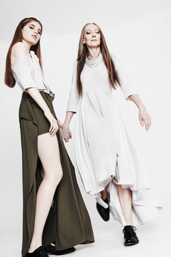 Youjia-Jin-Iris-Bjork