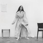 Wallpeper - Lara Angelil