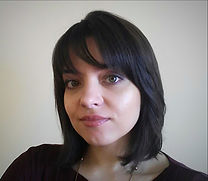 Вера Михайлова аналитический психолог юнгианский анализ Мытищи юнгианский психолог Москва