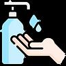 001-liquid-soap.png