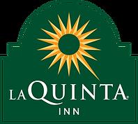 La_Quinta-logo-806161C71F-seeklogo.com.p