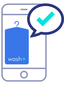 dry cleaning (13).png