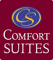 comfort-suites-new-logo-png-transparent.