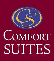 comfort-suites-new-logo-png-transparent.