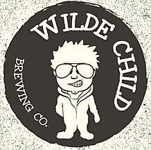 wilde child.jpg