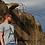 Thumbnail: The Draughtsman Alehouse Brand T-Shirt