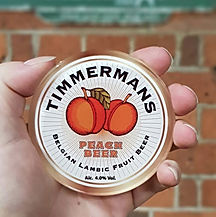 timmermans peach_edited.jpg