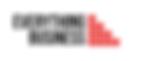 Screen Shot 2020-06-19 at 10.46.58 PM.pn